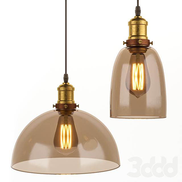 Modern light 03