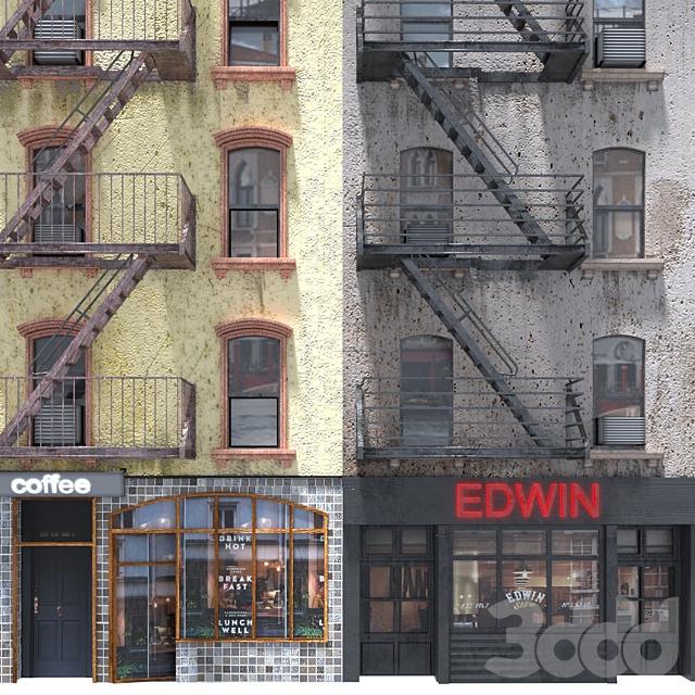 facadeoldbuilding01