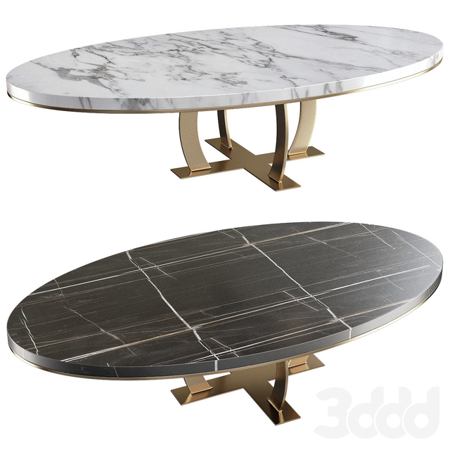 Casa Oliver Table_9