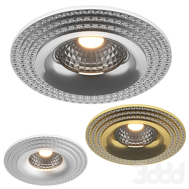 01197x Miriade Lightstar