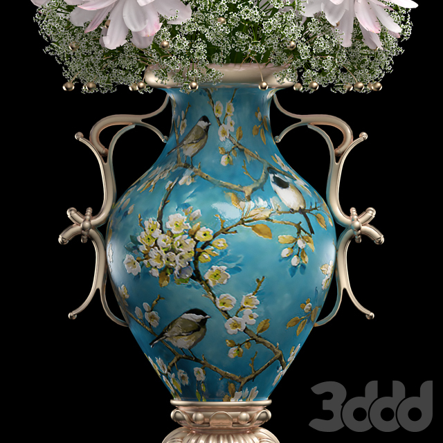 decorative set 39