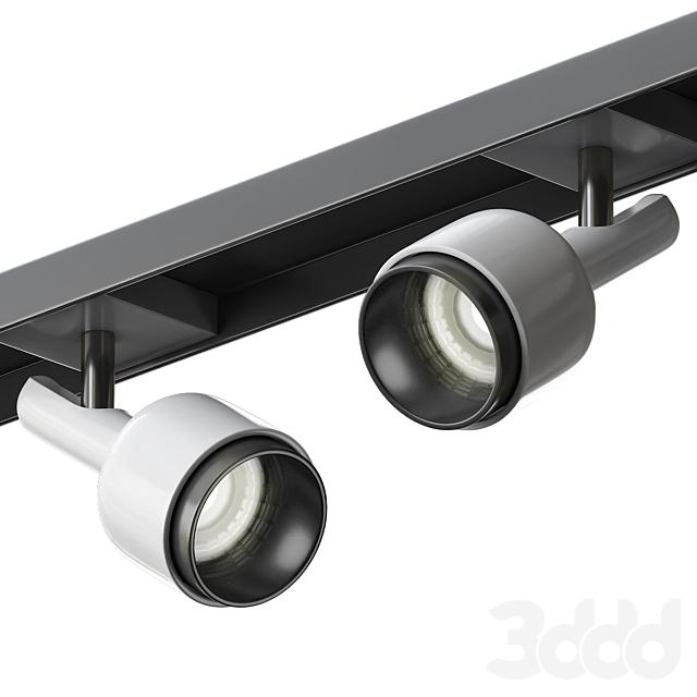 Light LED Spotlights №29