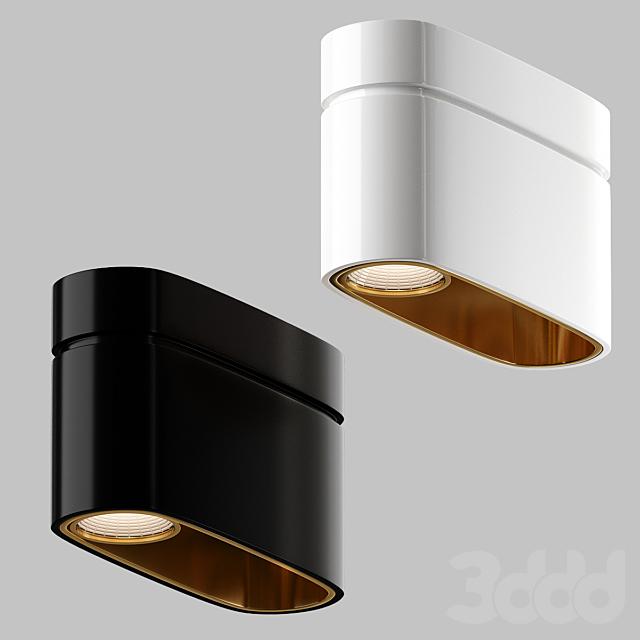 Light LED Spotlights №23