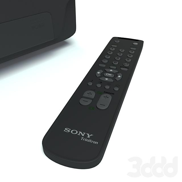 телевизор сони 49хе9005 обзор форум