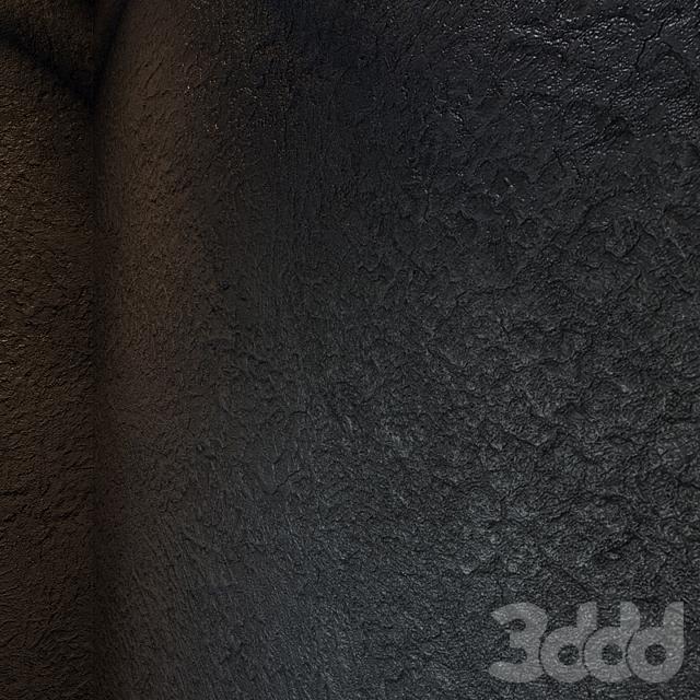 Декоративная Штукатурка 569 - 8K Материал