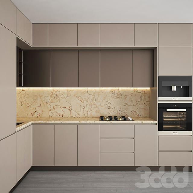 kitchen 028