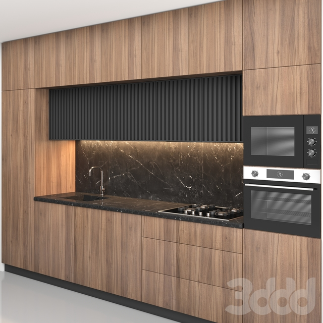 Kitchen 07