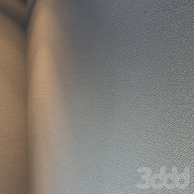 Декоративная Штукатурка 589 - 8K Материал