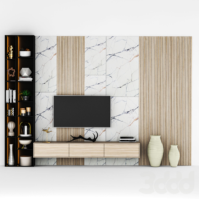 Tv Stand_56
