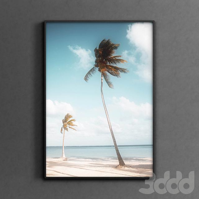 Картины 606