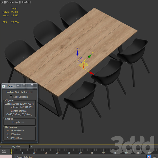 Dining_table_42