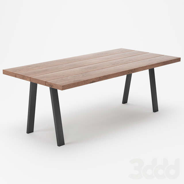Dining_table_44