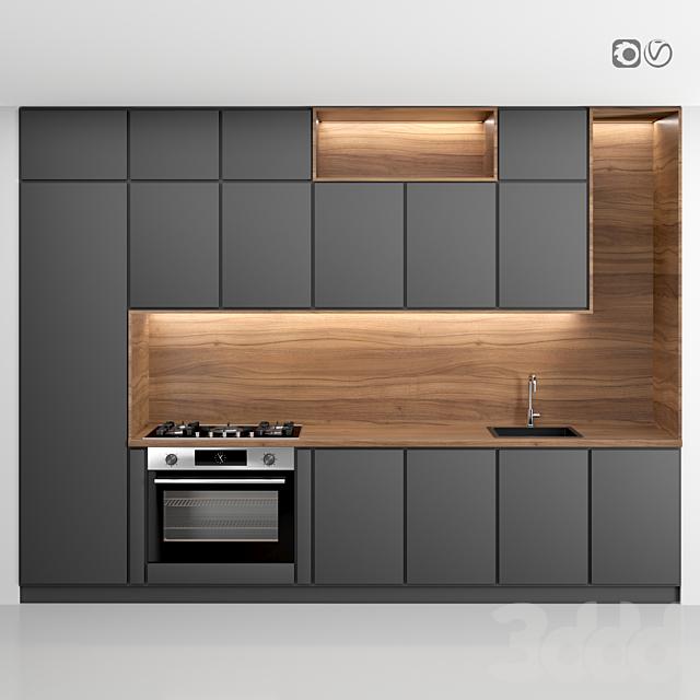 Kitchen 06