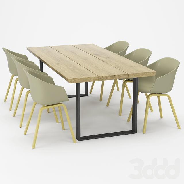Dining_table_48