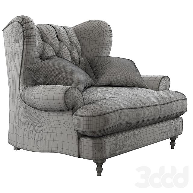 Chair Sofology Liberte