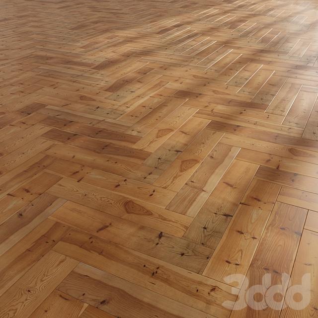Floor laminate 39