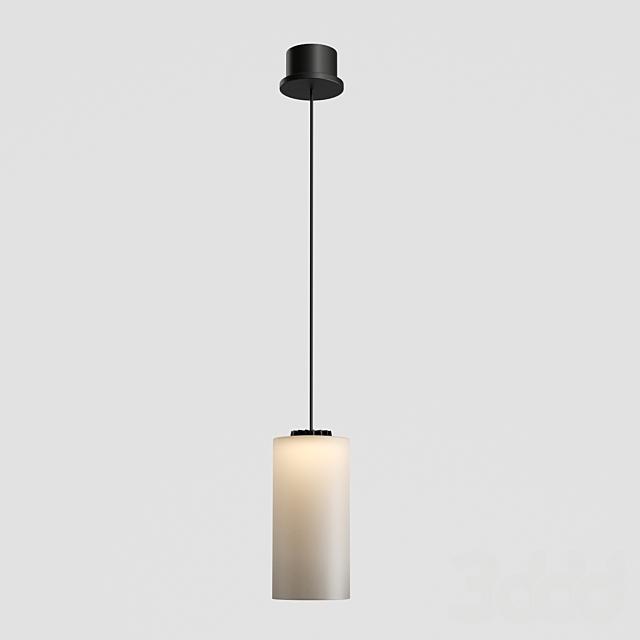 Cirio Simple  Pendant Lamp by Santa & Cole