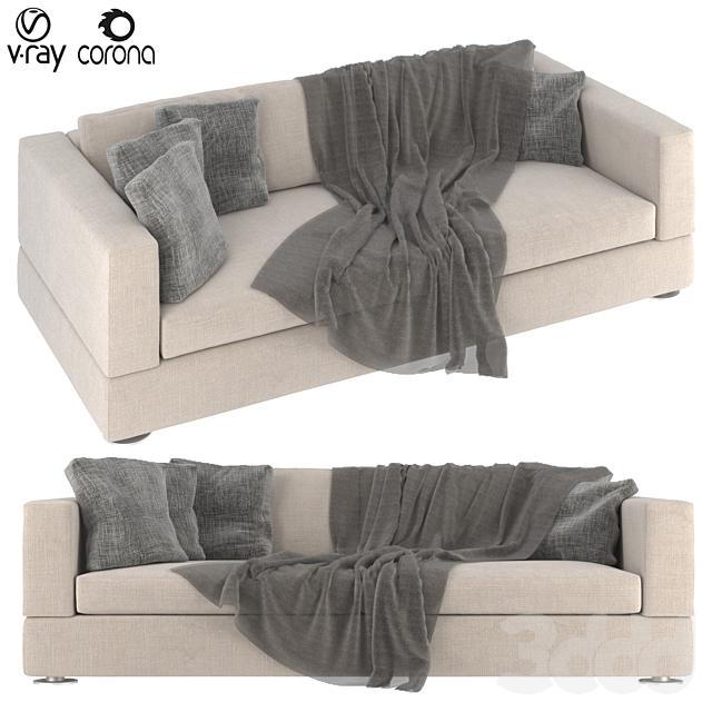 m_sofa