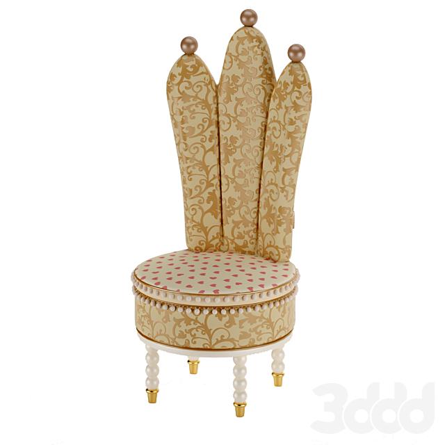 Кресло для детской