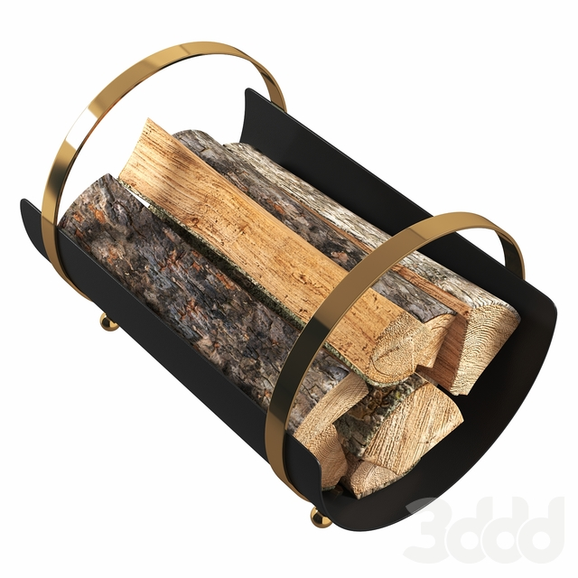 Comex 10.049N Firewoods