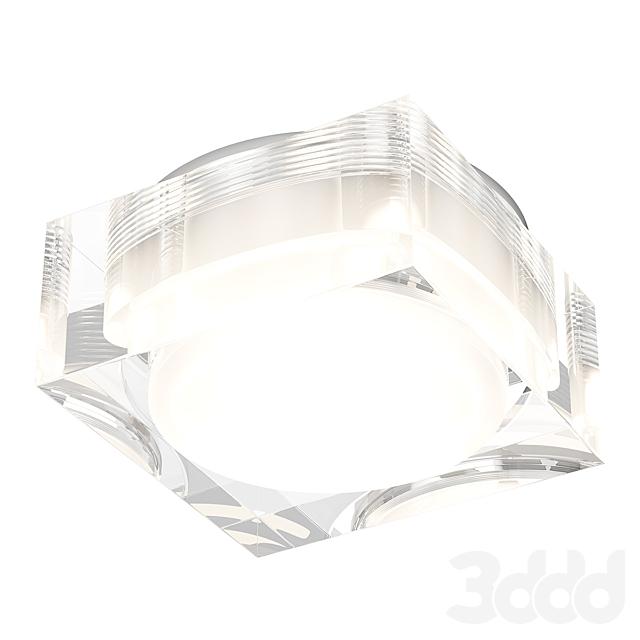 07024x Artico Lightstar