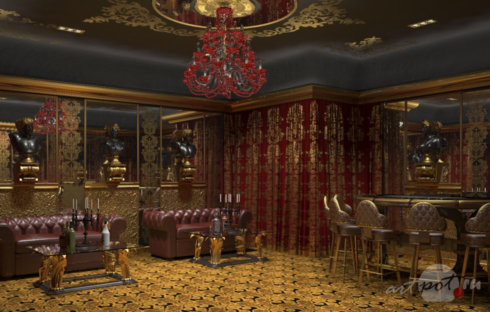 Игровой зал в казино онлайн рулетка без ограничения ставок