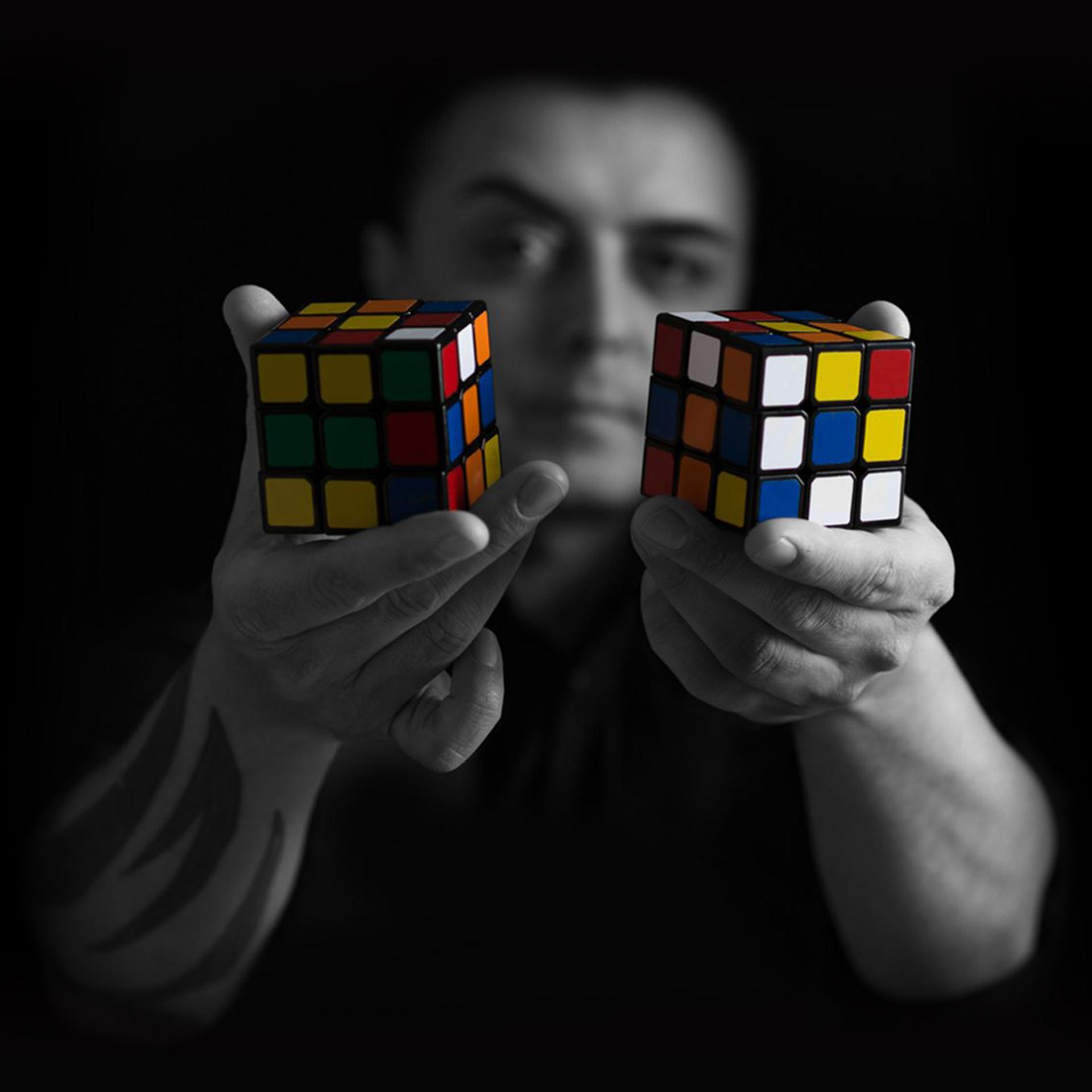 шахова телеведущей фото в кубиках цитаты золото очень
